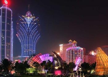 Работа для девушек в Китае из любых городов (отельная система).