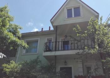 ДПредлагается к продаже четырехэтажный дом, общ.пл.640м.2 ом 640 м2