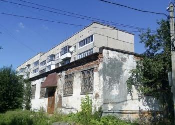 Аренда или продажа помещения ул. Некрасова, 6, ВЫЯ, Нижний Тагил