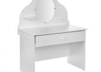 Столик Sitstep