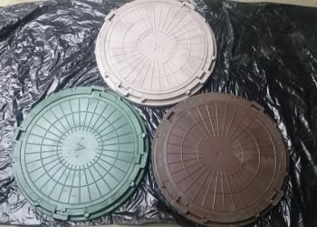 Продам полимер-псчаное оборудование