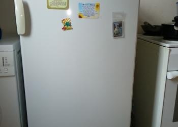 Продаю холодильник бу