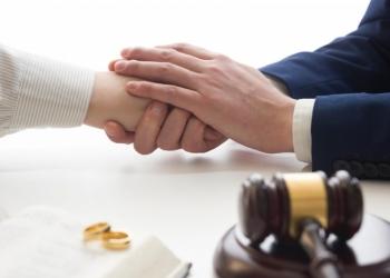 Юристы по семейным делам