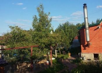 Дача с баней вблизи  рп.Михнево