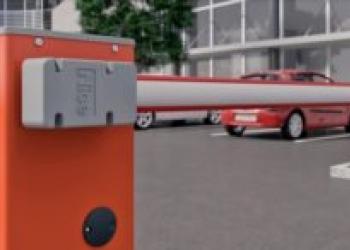 Шлагбаумы, Ворота, Пульты, IP Камеры, Норд GSM, пожарная сигнализация, Видео