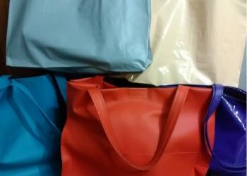 Красивые летние сумки