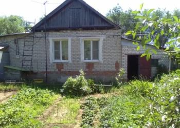 Продается Дом 67 м2