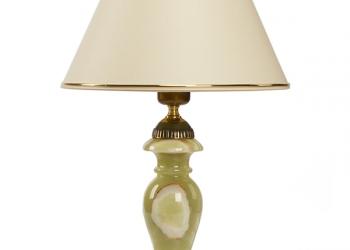"""Лампа настольная """"La Terra 004"""""""
