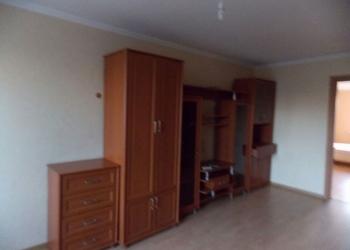 2-к квартира, 47 м2, 5/5 эт. ул Благоева