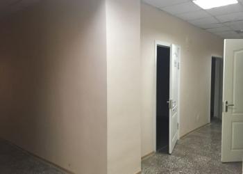 Офис 362 кв.м.