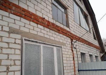 Продам дом в Курской обл