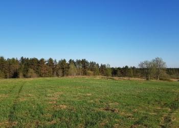 Прямая продажа от собственника 112 соток- земли поселений категория земли ТЖ-1.2