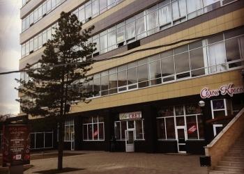 Магазин в центре Смоленска