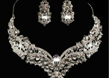Ожерелье Клеопатра
