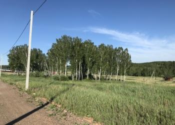Продам земельный участок Мужичкино