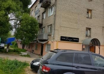 Комната в блоке из четырёх комнат14 м2, 4/4 эт. С балконом.