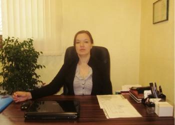 Адвокат/Юрист. Стаж 16 лет. Бесплатная консультация