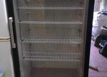 Продам шкаф холодильный серии АЛТАЙ