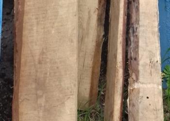 Доска обрезная, не обрезная, древесные отходы