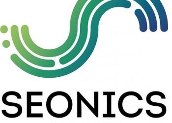 Веб-студия SEONICS - продвижение и создание сайтов + другие услуги IT