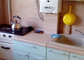 Недорогая посуточная двухкомнатная квартира на ул. Пирогова,33