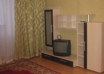1-комнатная квартира в районе Терепец