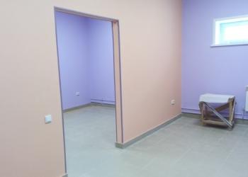 Продается Офисное помещение, 40 м²