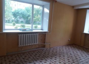2-к квартира, 44 м2, 1/2 эт.