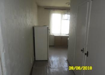 2-к квартира,54 м2, 9 эт. в центре северозапада