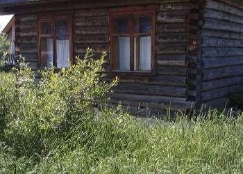 Продам участок в СНТ Кубанка