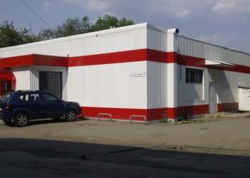 Продам здание 450 кв. метров, Магнитогорск