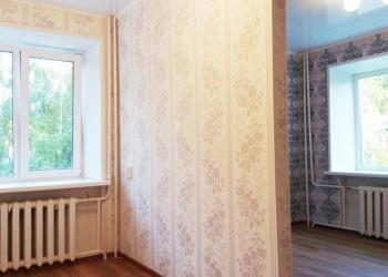 Продам 2-к квартира Транспортная 4, 24 м2, новый ремонт