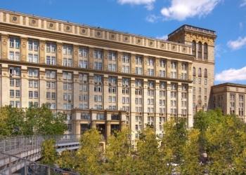 Сдается производственно-складское помещение с офисной частью;Общая площадь 507