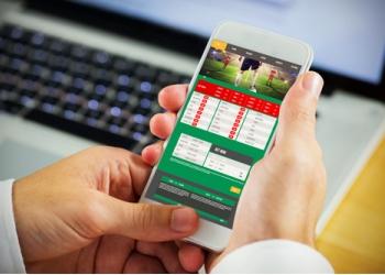 Удалённая Работа на дому Заработок на ставках Договорные матчи MatchFixingBet.Ru