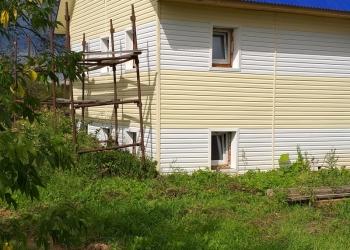 Продаю деревню Барановскую