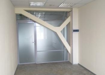 Сдам офис в аренду, 17 метров (10 000 рублей в месяц)
