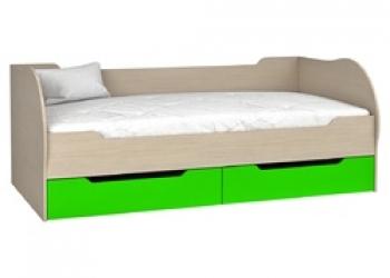 кровати диваны