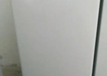 """Отличный узенький холодильник """"Саратов"""""""