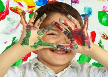 Франшиза Детский яслей и Сервиса для родителей