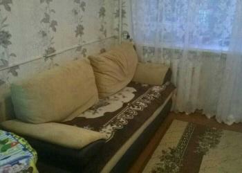 Комната в 5-к 18 м2, 5/5 эт.