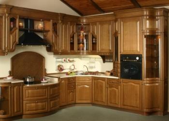 Сборка, монтаж мебели, кухни, шкафа