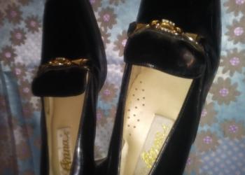 Женская обувь раз 36,38,39