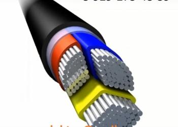 Куплю кабель и провод с росрезерва, остатки с монтажа(АВВГ, АВБШВ, АПВБШВ, ВБШВ.