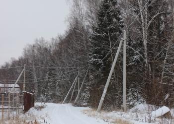Два земельных участка СНТ Воронино Серпуховского района М. О.