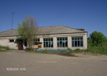Дом 274 м2 на берегу реки