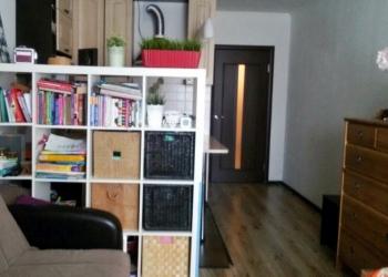 Комната в 2-к 15 м2, 11/16 эт.