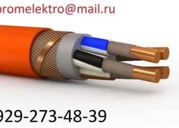 Куплю кабель с хранения ААБл-6, ААШВ-6, АСБл-10,АСБГ-6 и другие. Дорого