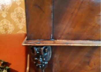 Продам антикварную мебель не дорого