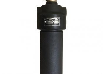 Фильтры напорные типа ФГМ 32: 1ФГМ, 2ФГМ, 3ФГМ, 4ФГМ