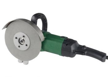 Машинка для снятия энергосберегающего LOW-E слоя